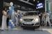 Lada Largus                                          В I квартале 2014 г. было продано 14 602 Lada Largus, на 44% больше, чем за аналогичный период прошлого года. Цены на Lada Largus начинаются от 354 000 руб.