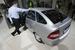 Lada Priora                                          В I квартале 2014 г. было продано 12 961 Lada Priora, на 22% меньше, чем за аналогичный период годом ранее. Цены на Lada Priora начинаются от 364 000 руб.