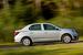 Renault Logan                                          В I квартале 2014 г. было родано 10 546 Renault Logan, на 11% меньше, чем за аналогичный период прошлого года. Цены на Renault Logan начинаются от 361 000 руб.