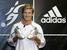 Adidas                                      Adidas в 2003 г. заключил с Дэвидом Бекхэмом пожизненное соглашение на $160,8 млн. Половину из этой суммы футболист получил сразу, остальное - получает ежегодными траншами до сих пор.