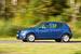 Renault Sandero                                          В I квартале 2014 г. было продано 9 981 Renault Sandero, это на 11% меньше, чем за аналогичный период прошлого года. Цены на Renault Sandero начинаются от 380 000 руб.