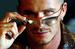Police sunglasses                                      Бекхэм в 2003 г. заключил контракт с Police, по которому он не только рекламировал очки под этим брендом, но и участвовал в разработке их дизайна. Сумма контракта - $8,5 млн.