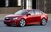 Chevrolet Cruze                                          В I квартале 2014 г. было продано 9 349 Chevrolet Cruze, на 9% меньше, чем за аналогичный период прошлого года. Цены на Chevrolet Cruze начинаются от 651 000 руб.