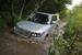 Land Rover Range Rover                                          Внедорожник Range Rover лишь немного уступает по популярности Porsche Cayenne. У министра Михаила Абызова их даже два.  Цены на Range Rover начинаются от 4,1 млн руб.                                          Читайте также: Тест-драйв Range Rover Sport