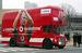 Vodafone                                      Сотовый оператор Vodafone сотрудничал с Бекхэмом с 2002 г. Контракт истек в 2005 г., после чего компания решила не продлевать соглашение.