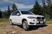 BMW X5                                          Из модельного ряда BMW чиновники предпочитают внедорожник X5. Например, такой автомобиль есть у сенатора от Московской области Дмитрия Саблина. Цены на X5 начинаются от 3,8 млн руб.                                          Читайте также: Тест-драйв BMW X5