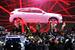 Автосалон в Пекине проводится один раз в два года. В 2014 г. он проходит в тринадцатый раз.