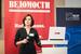 Евгения Колдоба, руководитель направления Бизнес-контроля малого и среднего бизнеса, Microsoft RUS