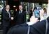 Цукерберг встретился с Дмитрием Медведевым, приехав в его резиденцию в подмосковные Горки.