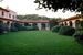 Вилла Certosa