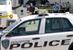 Агенты ФБР и полиция у здания Arc Electronics