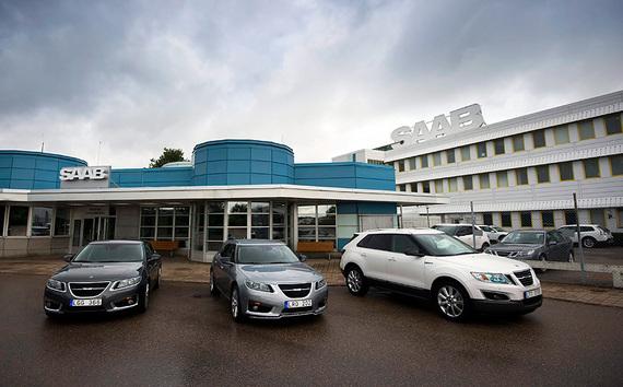 Saab Avtomotive            В 2009 г. через Spyker банкир пытался купить у General Motors шведскую компанию Saab. GM отказалась продавать этот актив из-за подозрений в связях Антонова с криминалом, и ему даже пришлось продать свои акции Spyker. Но через связанные структуры предприниматель продолжал контролировать голландскую компанию и купленнный за $74 млн Saab, который в декабре 2011 г. был признан банкротом.