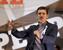 5. Яшин Илья Валерьевич, один из лидеров объединённого демократического движения «Солидарность». Набрал 32 478 голсов.