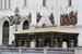 Сувенирный магазин у храма Христа Спасителя или ООО «Врата-1».