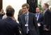 Андрей Зеленин, партнер, юридическая фирма Lidings