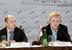 Левон Шахназаров, директор, ТД Еврономер, Василий Малинов, исполнительный директор, Oktogo.ru