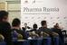 Pharma Russia 2012