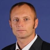 Андрей Лепехин