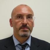 Стефано Тонетти