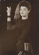 Джульет. 1947.