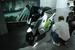 Электрический скутер BMW C evolution