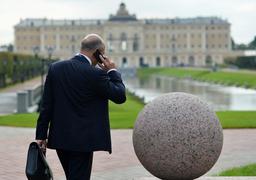 Министр финансов Антон Силуанов за день исчерпал годовой лимит на внешние займы