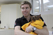 Управление зоосалоном - это не бизнес, а стиль жизни, считает Денис Васильев.