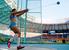 Татьяна Лысенко завоевала золото чемпионата мира в метании молота, победив с результатом 78,80 метра.Россиянка стала двукратной чемпионкой мира, защитив титул, который она завоевала два года назад в Тэгу.