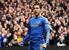 Новая надежда владельца Chelsea Романа Абрамовича, бельгиец Эден Азар, невольно рекламирует продукцию Samsung. У компании с лондонским клубом долгосрочный контракт.