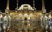 """Центральная мечеть им. Ахмата Кадырова """"Сердце Чечни"""""""