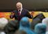 Александр Лукашенко, президент Белоруссии                                      Единственный человек, который принимает решения, касающиеся Беларуськалия.