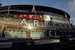 Arsenal FC, $410 млн.                                       Арена клуба, Emirates Stadium, приносит лондонцам стабильный доход. Вот только спортивные успехи Arsenal, одним из владельцев которого является Алишер Усманов, остались в прошлом - клуб не выигрывал ничего уже восемь лет
