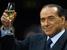 AC Milan, $263 млн.                                      Клуб бывшего премьер-министра Италии Сильвио Берлускони за год потерял 10% стоимости - это самый серьезный скачок вниз в первой десятке самых дорогих футбольных брендов. У одного из самых популярных клубов Европы и мира нет своего стадиона, арену AC Milan делит с соседями из Inter Milan, а в современном футболе без своего стадиона спортивный успешный бизнес построить трудно