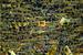 """Borussia Dortmund, $260 млн.                                      Клуб из Дортмунда, его тренер Юрген Клопп и собранная им """"банда"""" игроков - открытие прошлого европейского сезона. Стадион Signal Iduna Park - один из немногих в Европе, где остались стоячие фанатские трибуны, и на каждом домашнем матче арена забита до отказа. В 2005 г. клуб был на грани банкротства, а в мае играл в финале Лиги чемпионов UEFA"""