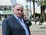 Зелимхан Муцоев, депутат Госдумы                                      В июне 2013 продал Уралкалию 6,4% акций компании, объяснив это желанием продолжить заниматься политикой.