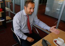 Андрей Мовчан ищет покупателя на свой бизнес