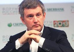Александр Тынкован