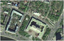 http://navalny.livejournal.com
