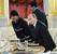 Президент России Владимир Путин и президент Боливии Эво Моралес Айма