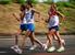 Россия взяла первое место в командном зачете в соревнованиях по спортивной ходьбе на дистанции 20 км среди женщин
