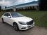 Первый международный тест-драйв нового Mercedes-Benz S-Klasse проходил в Канаде в окрестностях озера Мускока