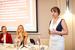 Cпикер - Елена Денисова, руководитель коммерческой практики гражданско-правового департамента, юридическая фирма «Клифф»