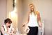 Елена Денисова, руководитель коммерческой практики гражданско-правового департамента, и Вероника Казакевич, директор гражданско-правового департамента, юридическая фирма «Клифф»
