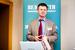 Юрий Федулов, директор филиала в Санкт-Петербурге, «Ашманов и партнеры»