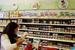 Апрель 2010 г. Детские консервы из птицы Gerber products                                                              Роспотребнадзор установил факт использования при  производстве консервов хлорированного мяса индейки и цыпленка