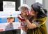 Май 2010 г. Дети из Таджикистана                                                              Из-за вспышки полиомиелита в этой стране началась массовая иммунизация детей от этой болезни. Роспотребнадзор на период прививочной кампании запретил въезд в Россию из Таджикистана детей младше 6 лет до завершения полного курса иммунизации. Запрет был отменен в июле 2010 г.