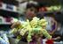 Июль 2013 г. Кондитерские изделия украинской компании Roshen                                                              Основанием для запрета послужило несоответствие продукции нормативам безопасности и качества: в молочном шоколаде компании нашли бензопирен