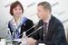 Роман Бердников, первый заместитель генерального директора по технической политике, «Российские сети»