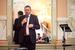 Дмитрий Чернейко, председатель Комитета по труду и занятости населения Санкт-Петербурга