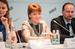 Елена Максимкина, директор департамента лекарственного обеспечения и регулирования обращения медицинских изделий, Министерство здравоохранения РФ